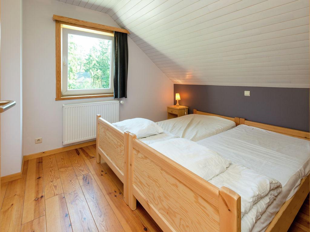 Ferienhaus Villa du Bonheur (2643473), Heure, Namur, Wallonien, Belgien, Bild 24