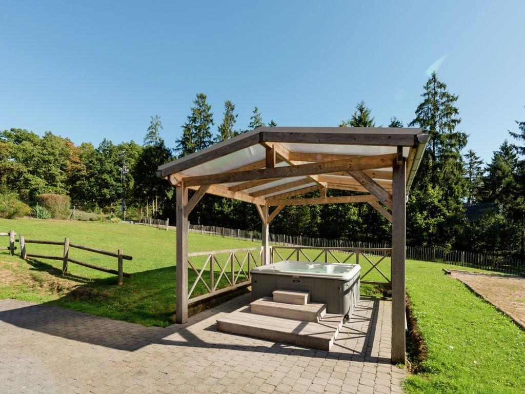 Ferienhaus Villa du Bonheur (2643473), Heure, Namur, Wallonien, Belgien, Bild 2