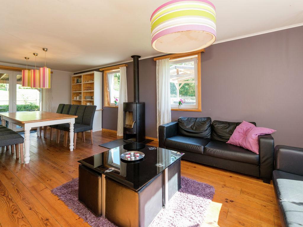 Ferienhaus Villa du Bonheur (2643473), Heure, Namur, Wallonien, Belgien, Bild 9