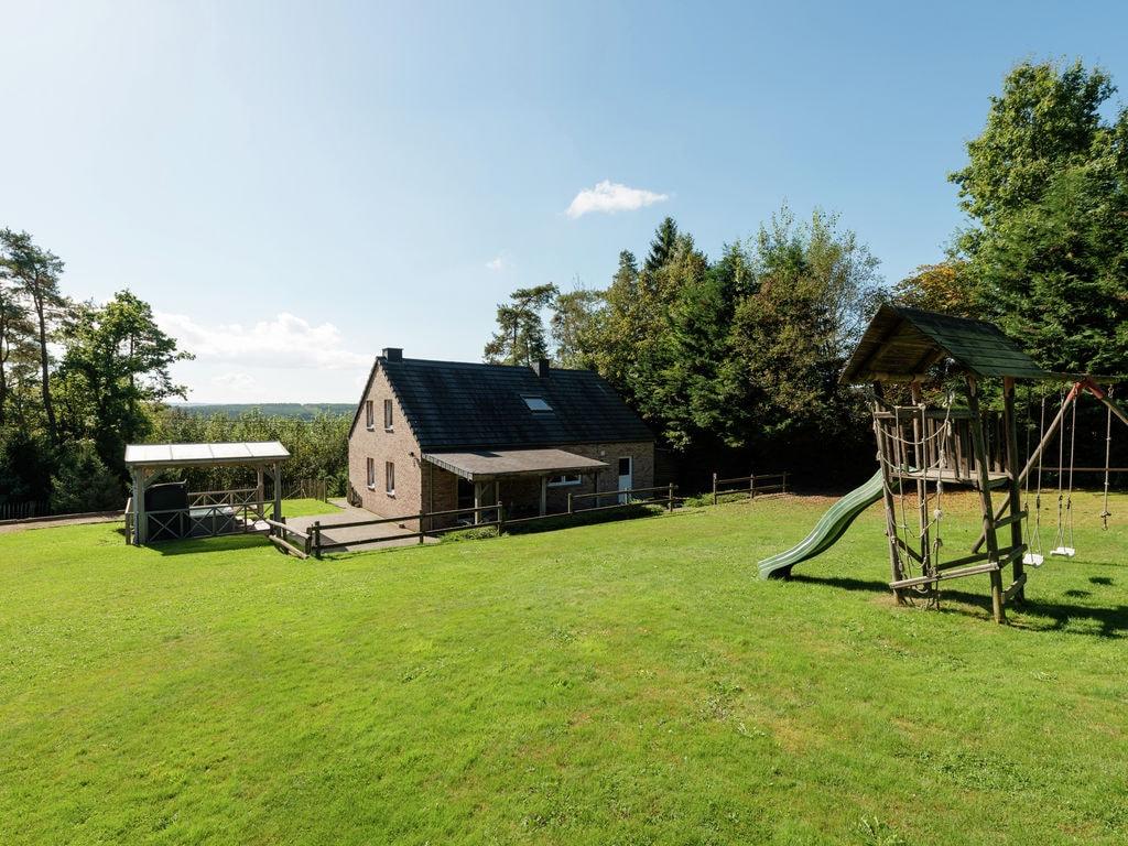 Ferienhaus Villa du Bonheur (2643473), Heure, Namur, Wallonien, Belgien, Bild 4