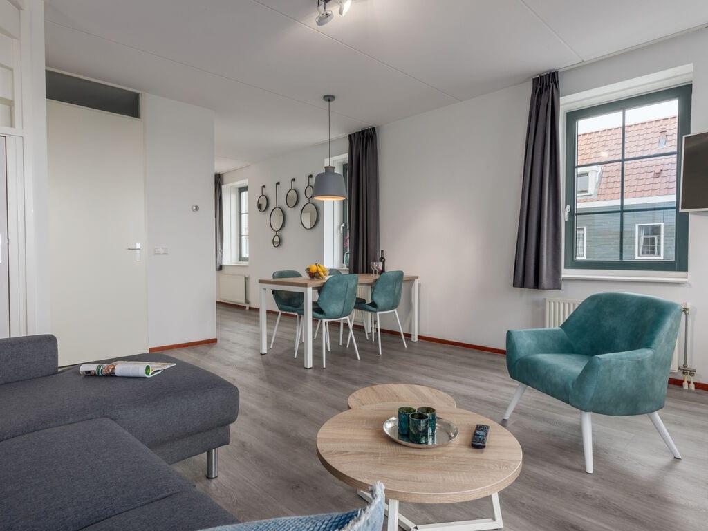 Ferienwohnung Marinapark Volendam 10 (2628468), Volendam, Waterland und Zaanregion, Noord Holland, Niederlande, Bild 8