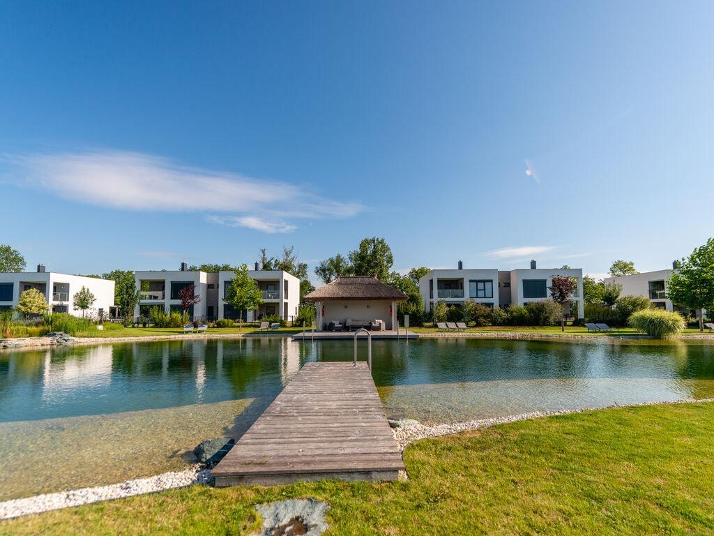 Ferienwohnung Pannonia G01 (2631183), Lutzmannsburg, Sonnenland Mittelburgenland, Burgenland, Österreich, Bild 15