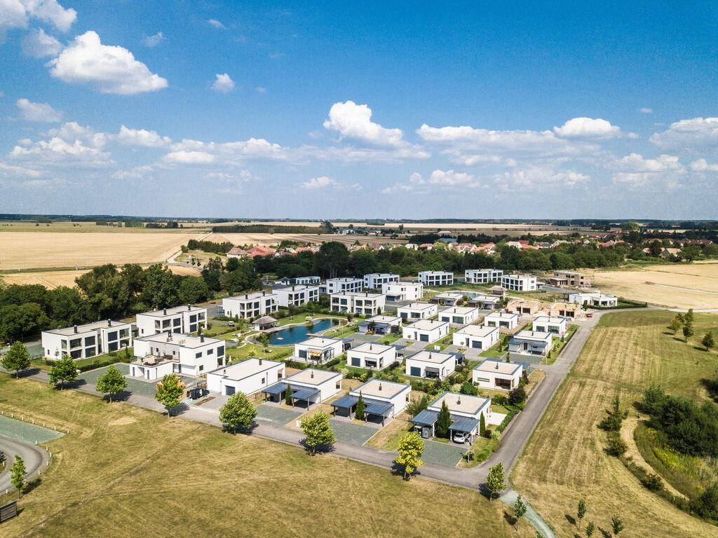 Ferienwohnung Pannonia L04 (2631178), Lutzmannsburg, Sonnenland Mittelburgenland, Burgenland, Österreich, Bild 19