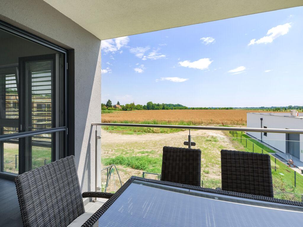 Ferienwohnung Pannonia M04 (2631176), Lutzmannsburg, Sonnenland Mittelburgenland, Burgenland, Österreich, Bild 13