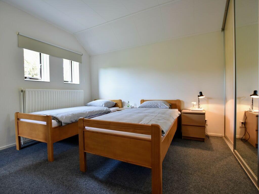 Ferienhaus De Liemers (2639799), Beek Gem Bergh, Arnheim-Nimwegen, Gelderland, Niederlande, Bild 14
