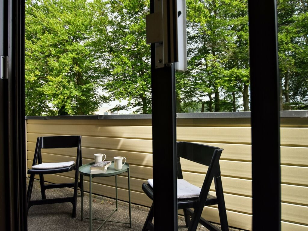 Ferienhaus De Liemers (2639799), Beek Gem Bergh, Arnheim-Nimwegen, Gelderland, Niederlande, Bild 28