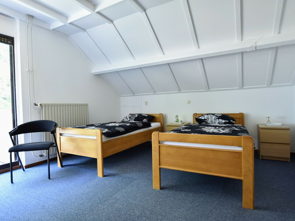 Ferienhaus De Liemers (2639799), Beek Gem Bergh, Arnheim-Nimwegen, Gelderland, Niederlande, Bild 17