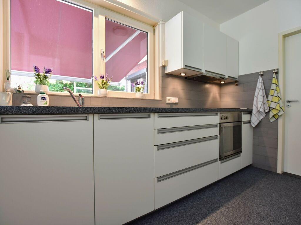 Ferienhaus De Liemers (2639799), Beek Gem Bergh, Arnheim-Nimwegen, Gelderland, Niederlande, Bild 2