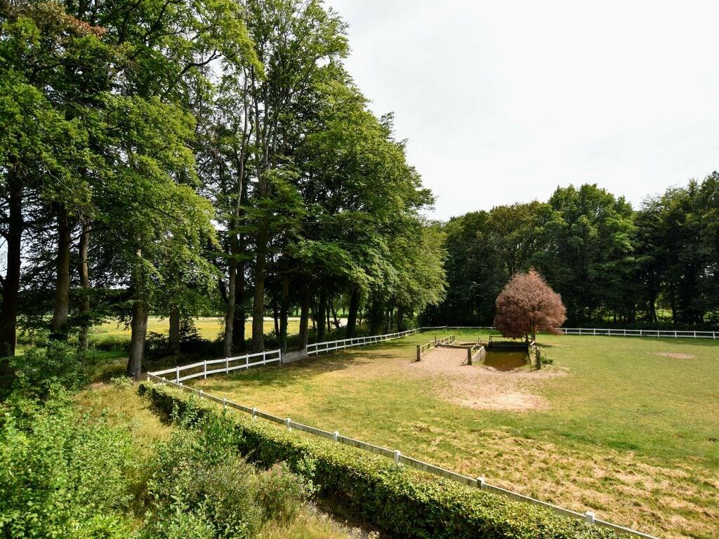 Ferienhaus De Liemers (2639799), Beek Gem Bergh, Arnheim-Nimwegen, Gelderland, Niederlande, Bild 40