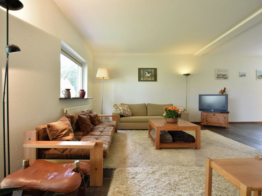 Ferienhaus De Liemers (2639799), Beek Gem Bergh, Arnheim-Nimwegen, Gelderland, Niederlande, Bild 6