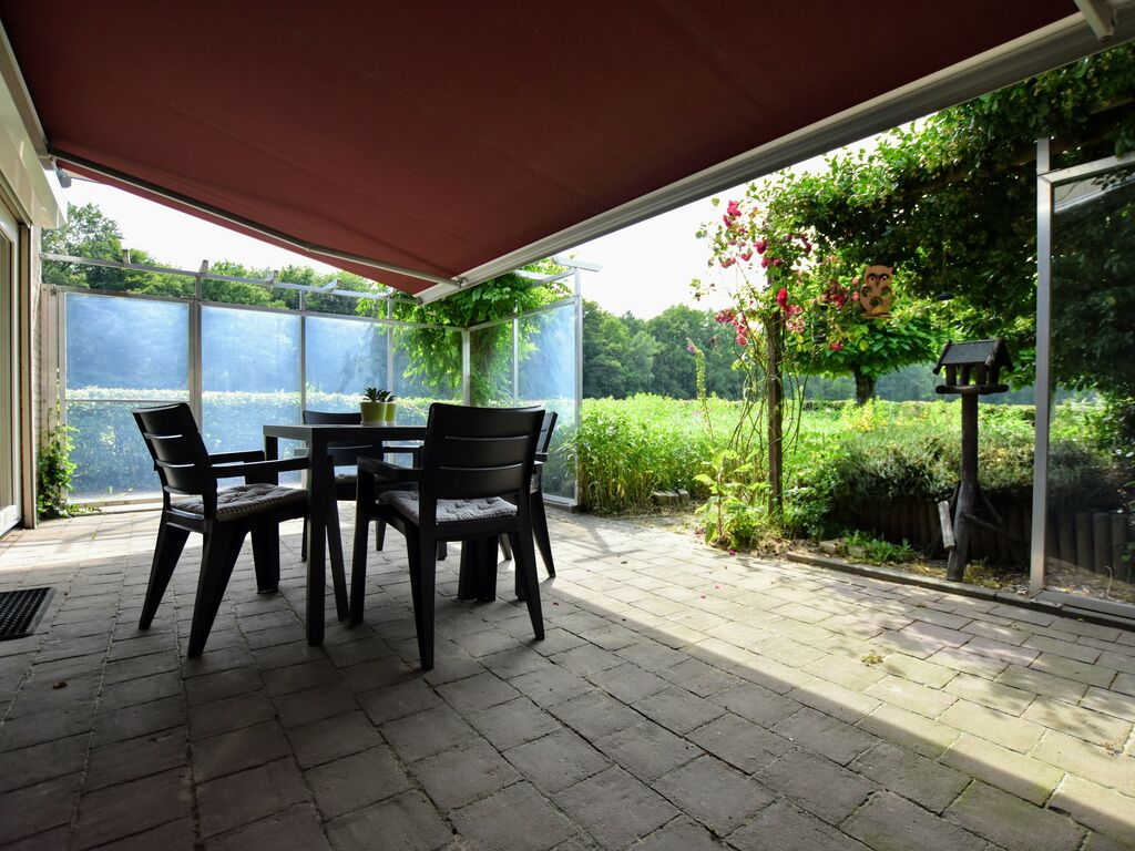 Ferienhaus De Liemers (2639799), Beek Gem Bergh, Arnheim-Nimwegen, Gelderland, Niederlande, Bild 29