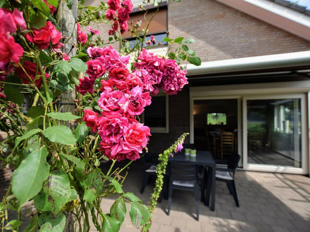 Ferienhaus De Liemers (2639799), Beek Gem Bergh, Arnheim-Nimwegen, Gelderland, Niederlande, Bild 31