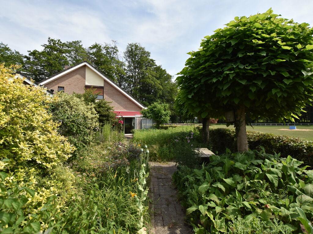 Ferienhaus De Liemers (2639799), Beek Gem Bergh, Arnheim-Nimwegen, Gelderland, Niederlande, Bild 8