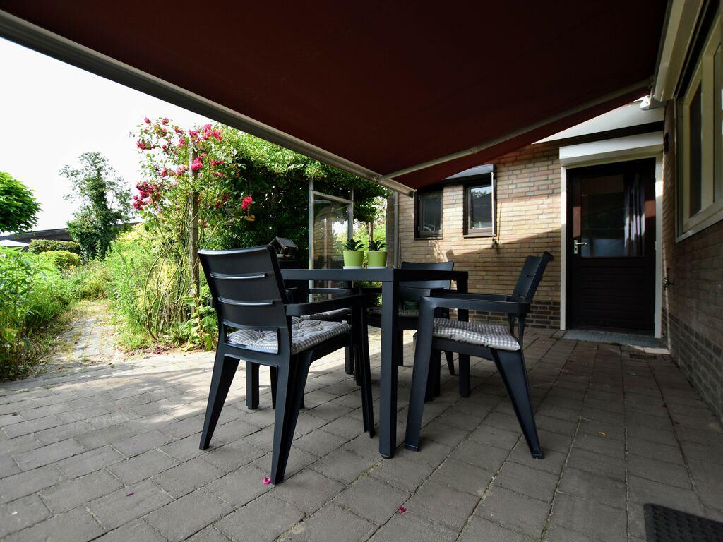 Ferienhaus De Liemers (2639799), Beek Gem Bergh, Arnheim-Nimwegen, Gelderland, Niederlande, Bild 35