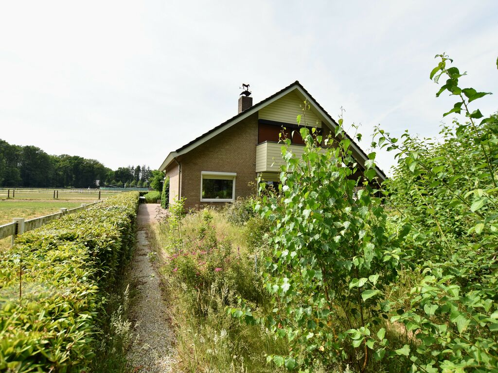 Ferienhaus De Liemers (2639799), Beek Gem Bergh, Arnheim-Nimwegen, Gelderland, Niederlande, Bild 9