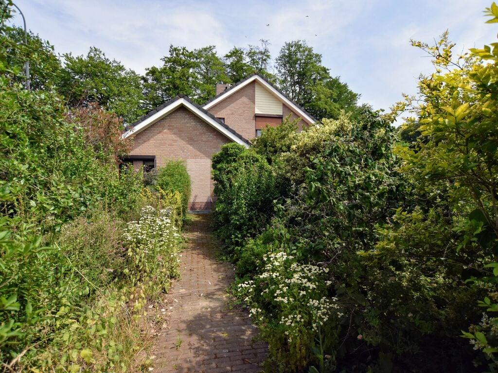 Ferienhaus De Liemers (2639799), Beek Gem Bergh, Arnheim-Nimwegen, Gelderland, Niederlande, Bild 33