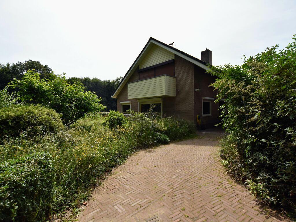 Ferienhaus De Liemers (2639799), Beek Gem Bergh, Arnheim-Nimwegen, Gelderland, Niederlande, Bild 1