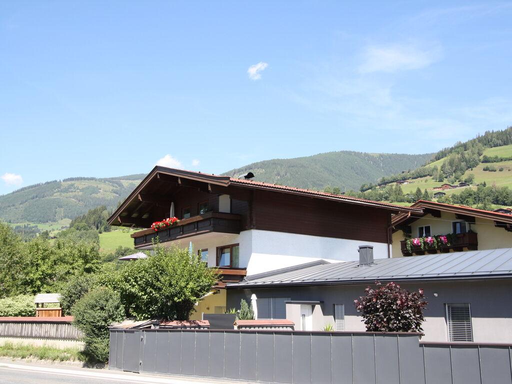 Ferienwohnung Studio 7 (2633023), Niedernsill, Pinzgau, Salzburg, Österreich, Bild 2