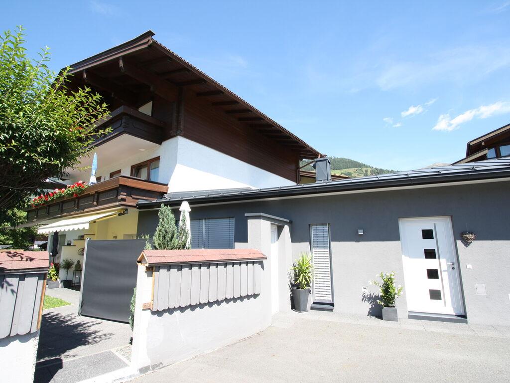 Ferienwohnung Studio 7 (2633023), Niedernsill, Pinzgau, Salzburg, Österreich, Bild 1