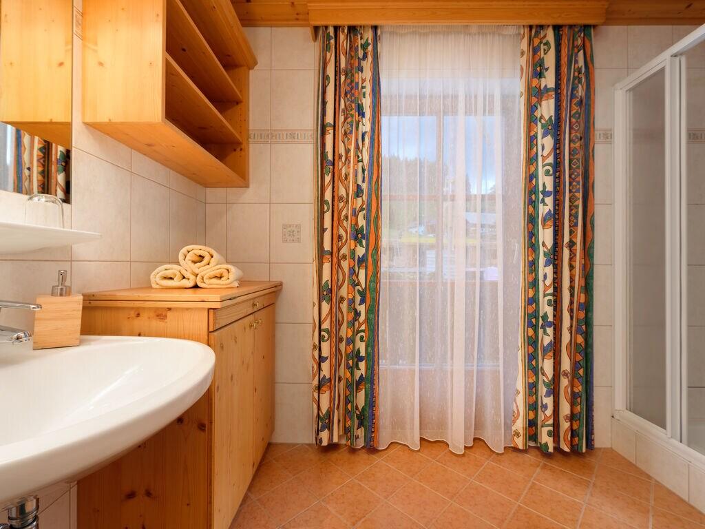 Appartement de vacances Pistenblick Forstau (2637432), Forstau, Pongau, Salzbourg, Autriche, image 10