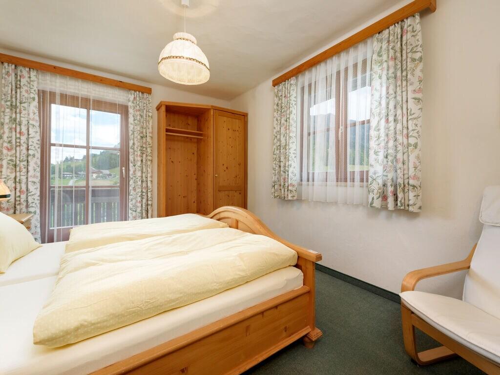Appartement de vacances Pistenblick Forstau (2637432), Forstau, Pongau, Salzbourg, Autriche, image 7