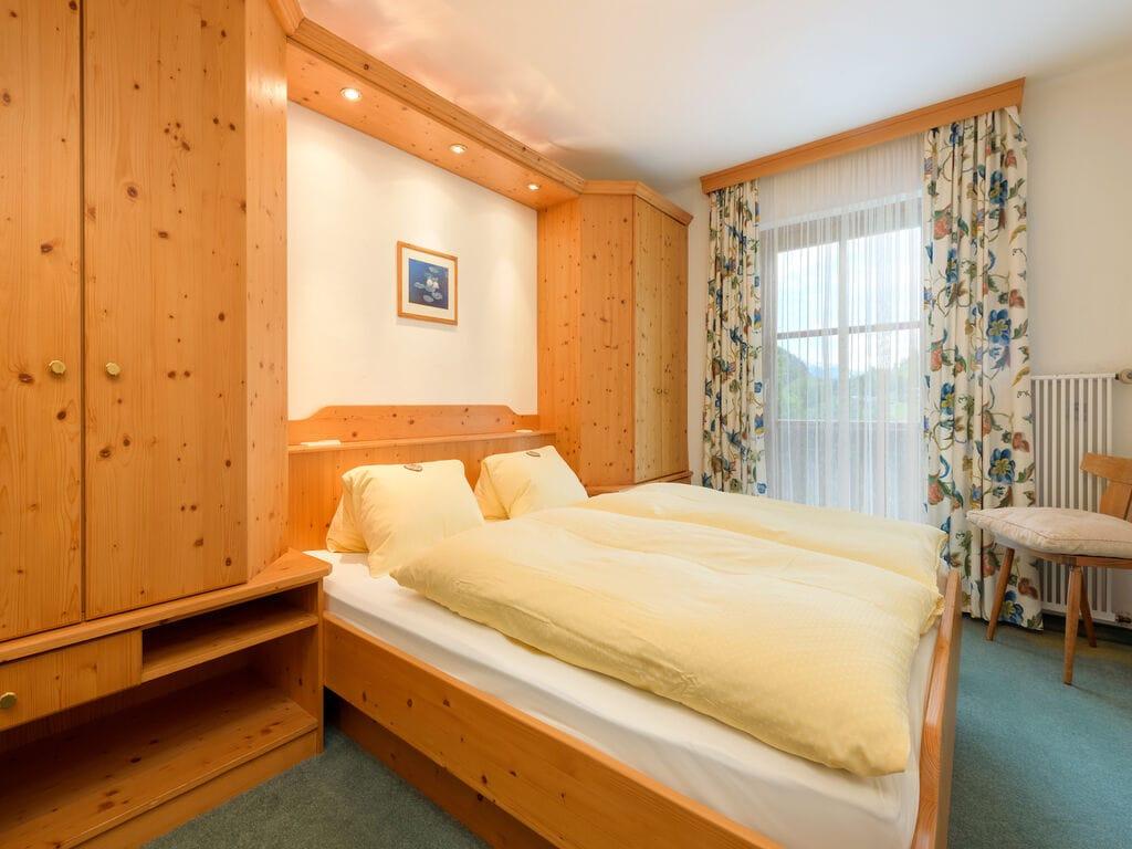 Appartement de vacances Pistenblick Forstau (2637432), Forstau, Pongau, Salzbourg, Autriche, image 5