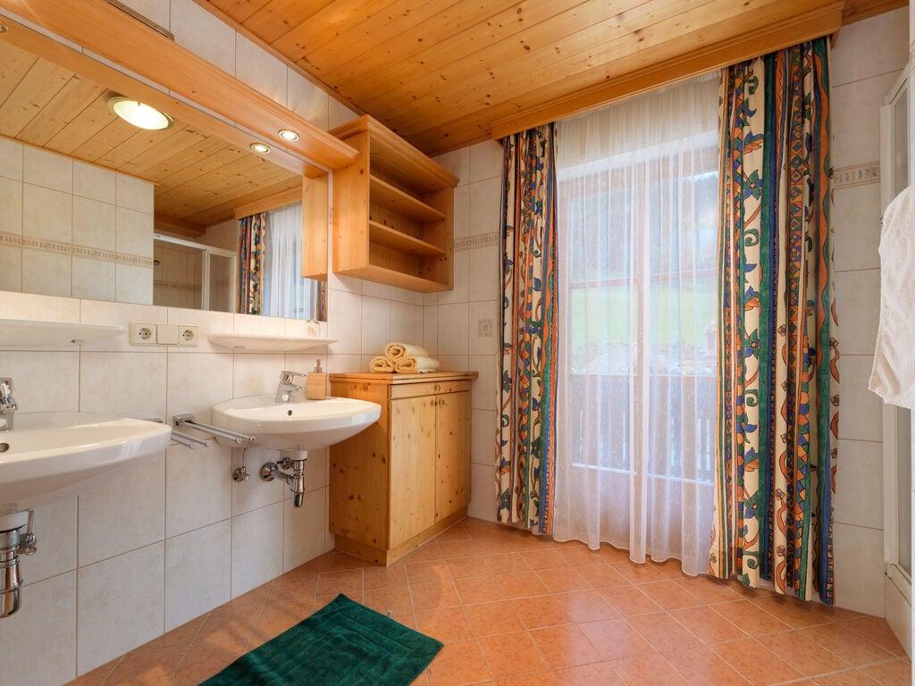 Appartement de vacances Pistenblick Forstau (2637432), Forstau, Pongau, Salzbourg, Autriche, image 9