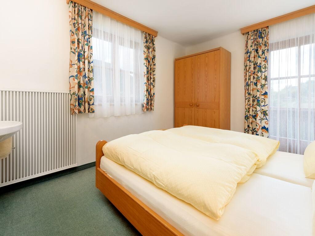 Appartement de vacances Pistenblick Forstau (2637432), Forstau, Pongau, Salzbourg, Autriche, image 8