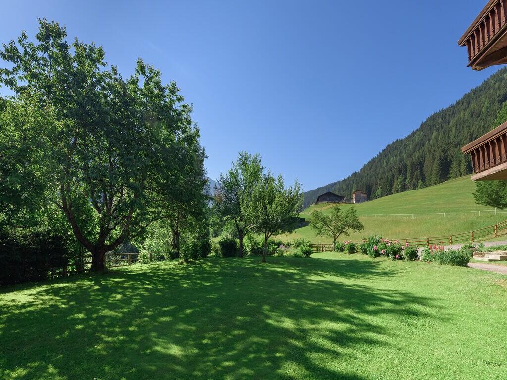Appartement de vacances Pistenblick Forstau (2637432), Forstau, Pongau, Salzbourg, Autriche, image 12