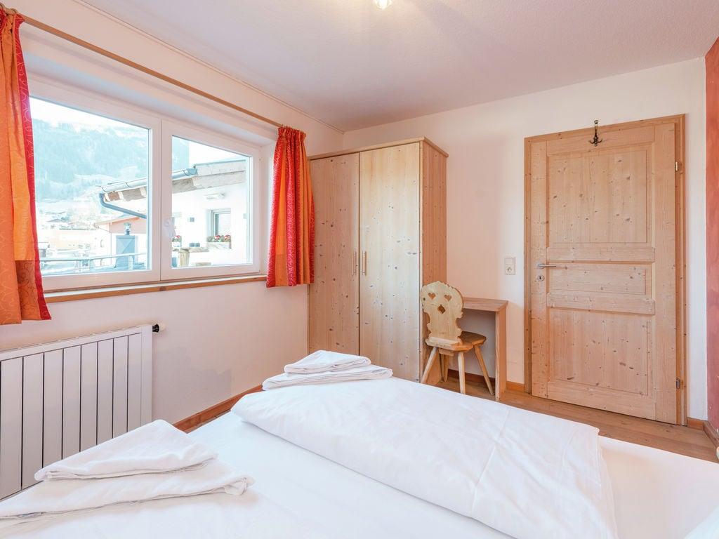 Ferienwohnung Kaprun City Apartment (2633050), Kaprun, Pinzgau, Salzburg, Österreich, Bild 10