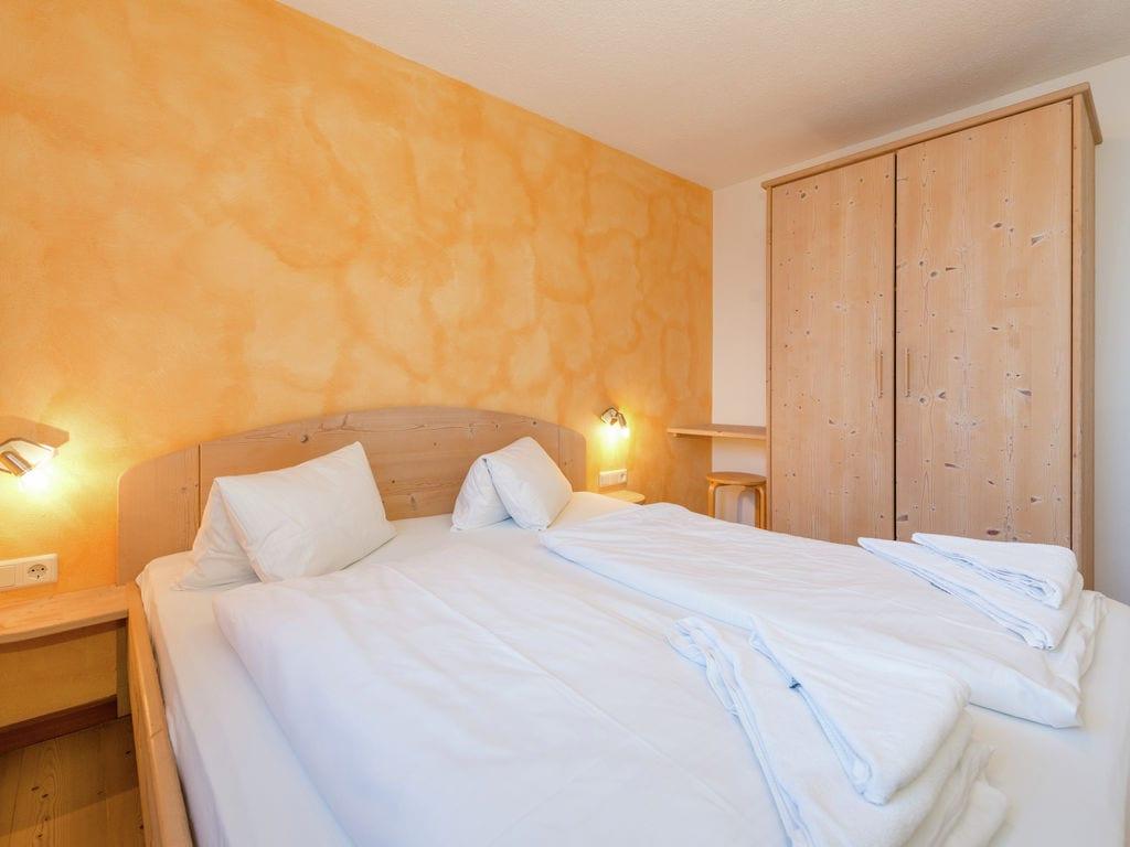 Ferienwohnung Kaprun City Apartment (2633050), Kaprun, Pinzgau, Salzburg, Österreich, Bild 11
