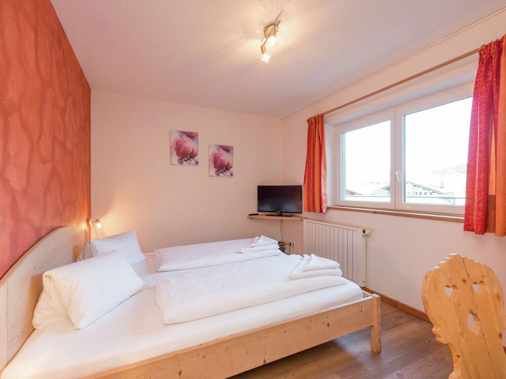 Ferienwohnung Kaprun City Apartment (2633050), Kaprun, Pinzgau, Salzburg, Österreich, Bild 9