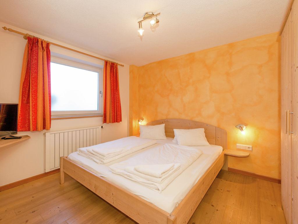 Ferienwohnung Kaprun City Apartment (2633050), Kaprun, Pinzgau, Salzburg, Österreich, Bild 8