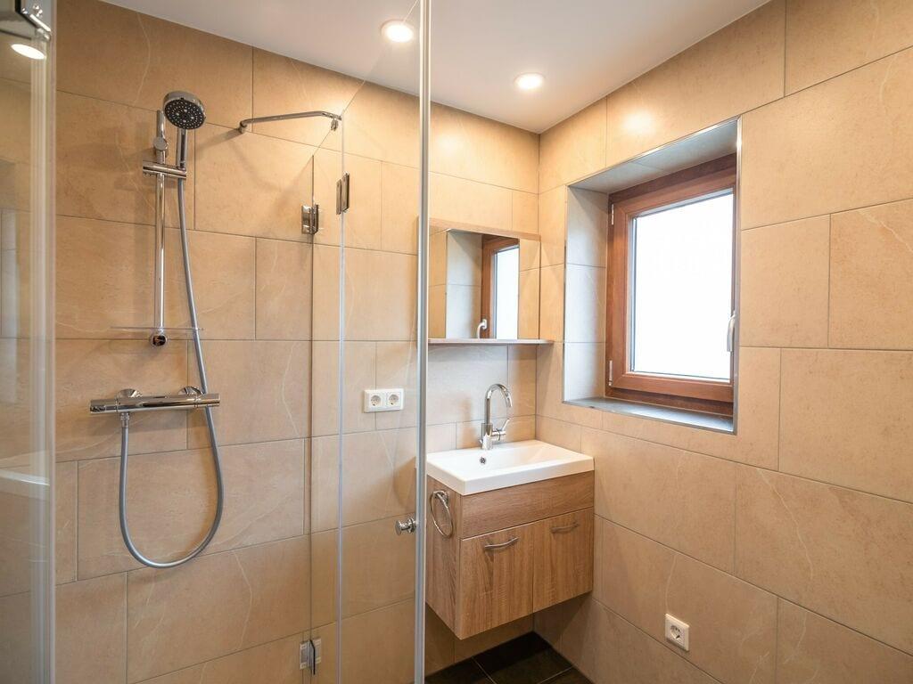Ferienwohnung Kaprun City Apartment (2633050), Kaprun, Pinzgau, Salzburg, Österreich, Bild 12