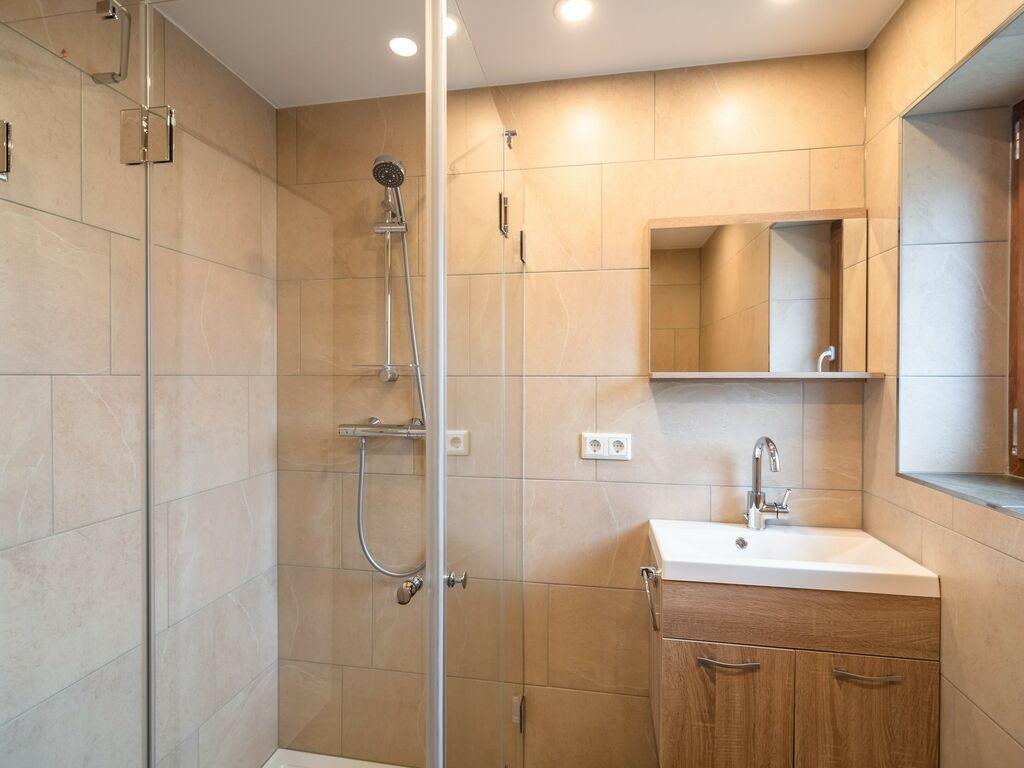 Ferienwohnung Kaprun City Apartment (2633050), Kaprun, Pinzgau, Salzburg, Österreich, Bild 13