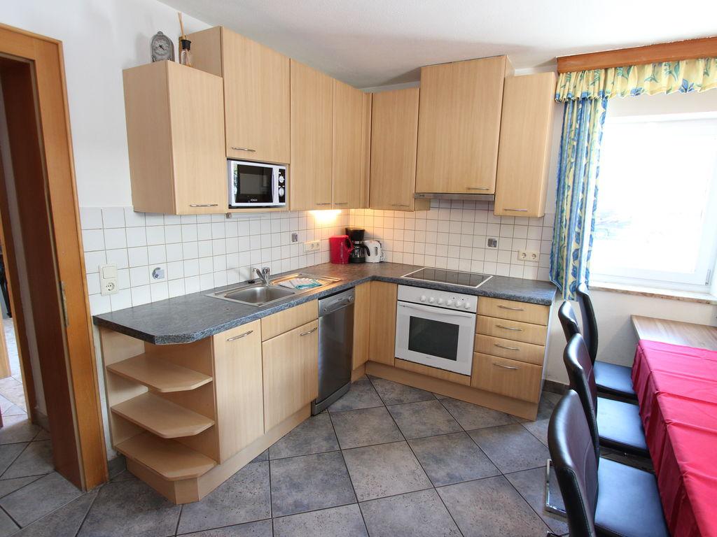Ferienwohnung Kaprun City Apartment (2633050), Kaprun, Pinzgau, Salzburg, Österreich, Bild 6