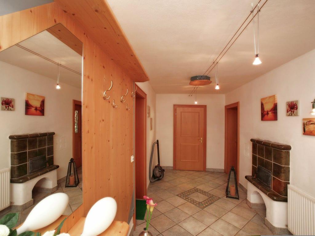 Ferienwohnung Kaprun City Apartment (2633050), Kaprun, Pinzgau, Salzburg, Österreich, Bild 7