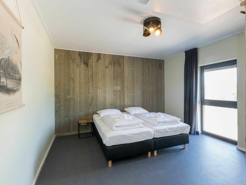 Ferienhaus Haus in Vrouwenpolder mit eigenerTerrasse (2655071), Vrouwenpolder, , Seeland, Niederlande, Bild 17