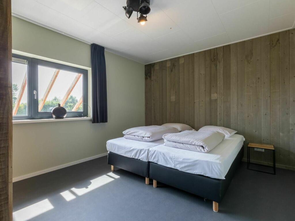 Ferienhaus Haus in Vrouwenpolder mit eigenerTerrasse (2655071), Vrouwenpolder, , Seeland, Niederlande, Bild 19