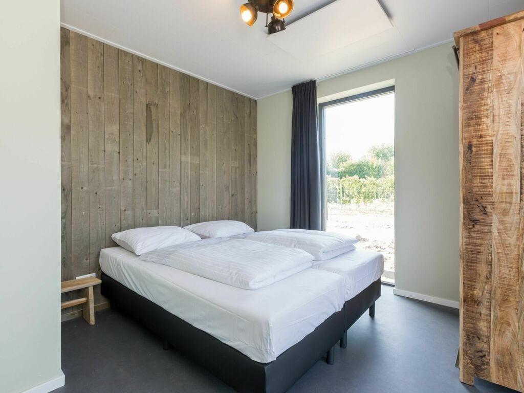 Ferienhaus Haus in Vrouwenpolder mit eigenerTerrasse (2655071), Vrouwenpolder, , Seeland, Niederlande, Bild 18