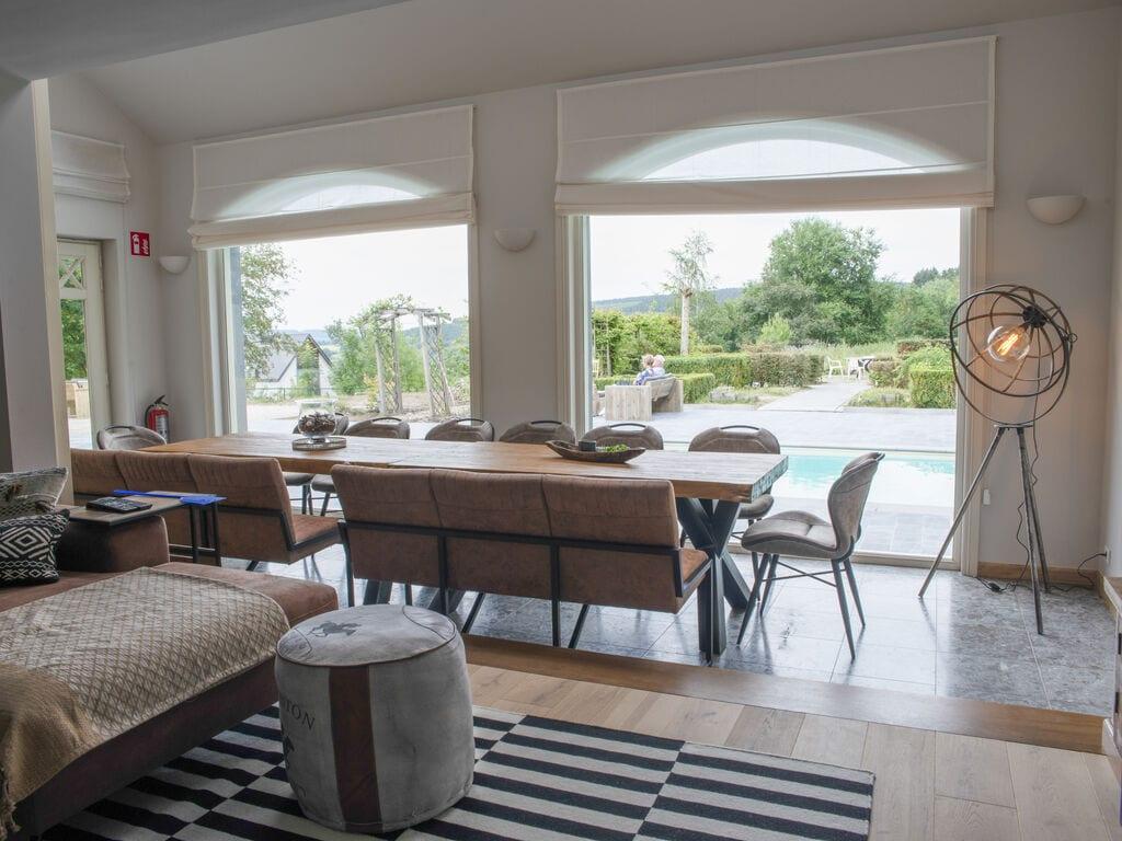 Ferienhaus Majestätisches Ferienhaus in Manhay mit eigenem Swimmingpool (2814720), Manhay, Luxemburg (BE), Wallonien, Belgien, Bild 40