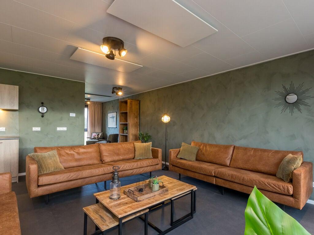 Ferienhaus Haus in Vrouwenpolder in Strandnähe (2655605), Vrouwenpolder, , Seeland, Niederlande, Bild 2