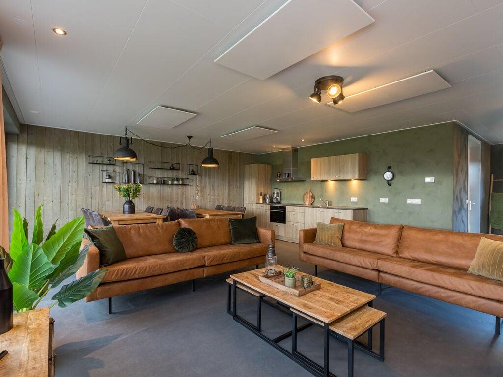 Ferienhaus Haus in Vrouwenpolder in Strandnähe (2655605), Vrouwenpolder, , Seeland, Niederlande, Bild 3