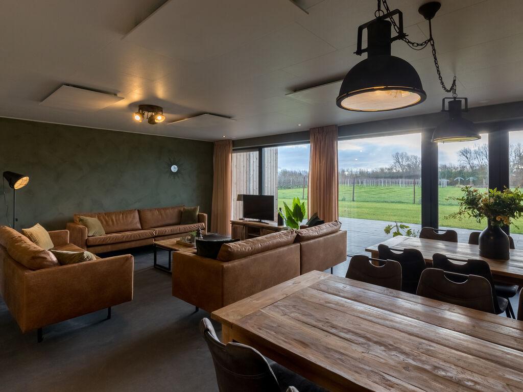 Ferienhaus Haus in Vrouwenpolder in Strandnähe (2655605), Vrouwenpolder, , Seeland, Niederlande, Bild 5