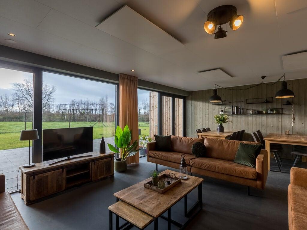 Ferienhaus Haus in Vrouwenpolder in Strandnähe (2655605), Vrouwenpolder, , Seeland, Niederlande, Bild 6