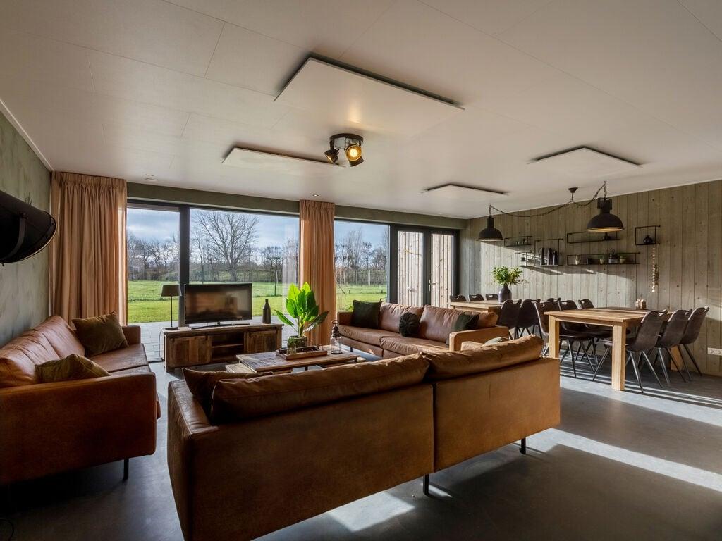 Ferienhaus Haus in Vrouwenpolder in Strandnähe (2655605), Vrouwenpolder, , Seeland, Niederlande, Bild 7