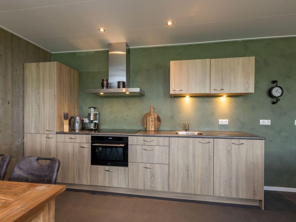 Ferienhaus Haus in Vrouwenpolder in Strandnähe (2655605), Vrouwenpolder, , Seeland, Niederlande, Bild 9