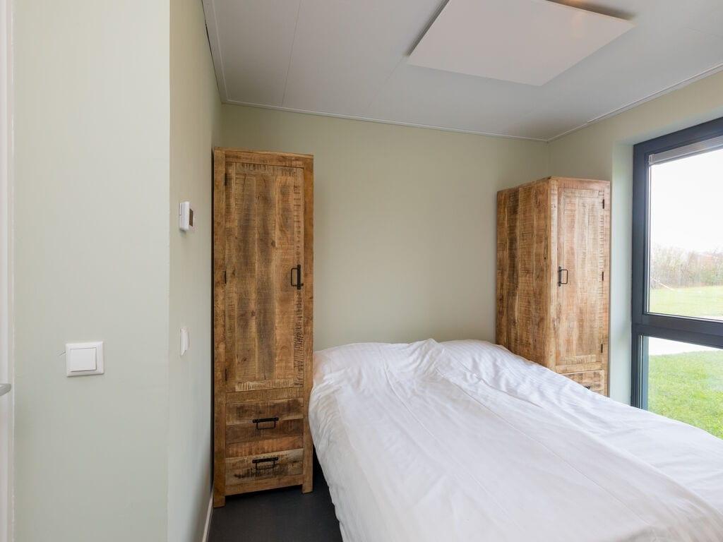 Ferienhaus Haus in Vrouwenpolder in Strandnähe (2655605), Vrouwenpolder, , Seeland, Niederlande, Bild 13