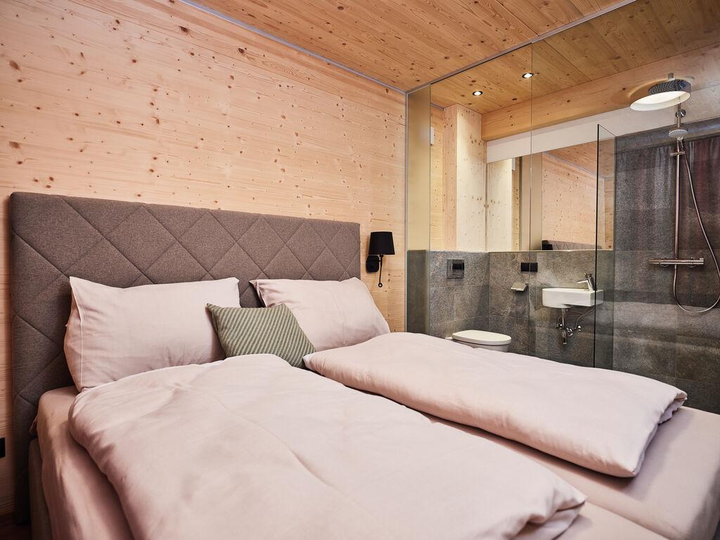 Ferienwohnung Luxus Suite an Hauser Kaibling mit Jacuzzi (2637408), Haus, Schladming-Dachstein, Steiermark, Österreich, Bild 4