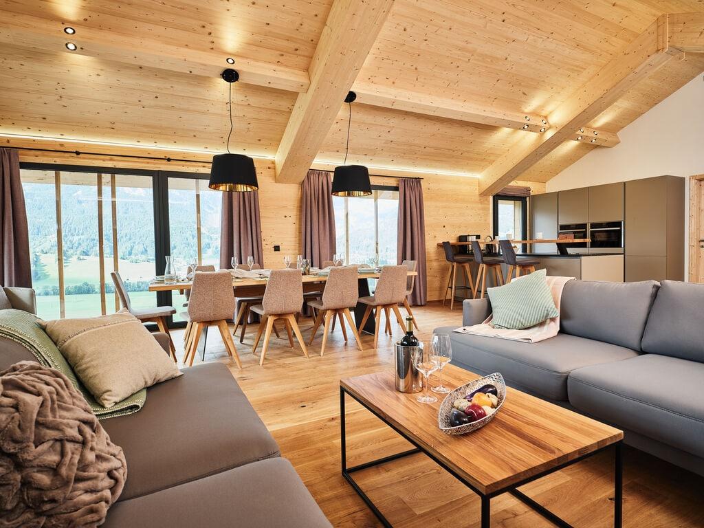 Ferienwohnung Luxus Suite an Hauser Kaibling mit Jacuzzi (2637408), Haus, Schladming-Dachstein, Steiermark, Österreich, Bild 2
